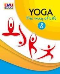 Yoga � The way of Life 8