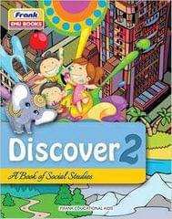 Discover 2