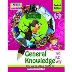 General Knowledge 5