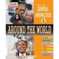 Around the World 1
