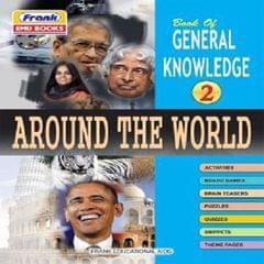 Around the World 2