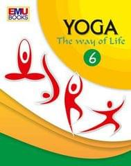 Yoga � The way of Life 6