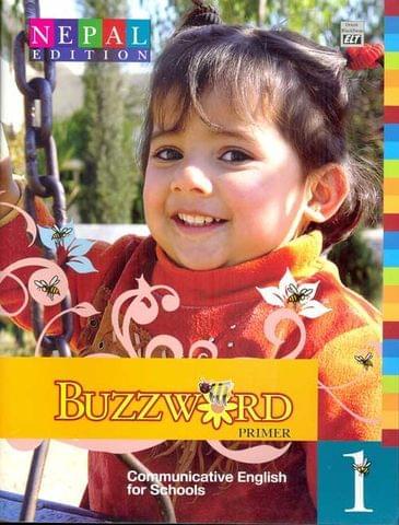 Buzzword Nepal Edition Primer 1
