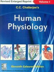 Human Physiology Volume 1
