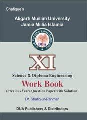 Xi Science And Diploma Engg Question Bank