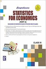 Comprehensive Economics XI (Part A & B)