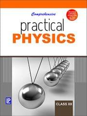 T12-8946-215-COMP. (P) PHYSICS XII New Edition