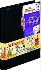 V & S PUBLISHERS A COMPLETE GUIDE TO JOB PLACEMENT (WITH EDUCTIONAL KIT)