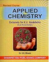 Applied Chemistry (K.U.)