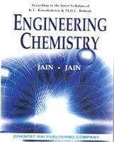 Engineering Chemistry (K.U)