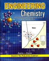 Engineering Chemistry (VTU)