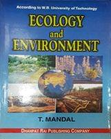 Ecology and Evironment