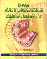 Basic Automobile Electricity (English)