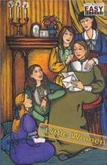 Little Women  OBER  Grade 6