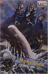 Moby Dick  OBER  Grade 7