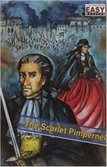 The Scarlet Pimpernel  OBER  Grade 7