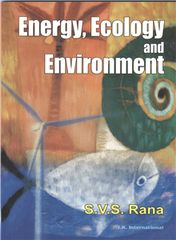Textbook of Environmental Microbiology