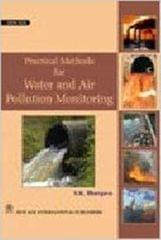 Practical Methods for Water and Air Pollution Monitoring