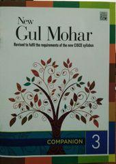 New Gul Mohar (ICSE) Companion - Class 3
