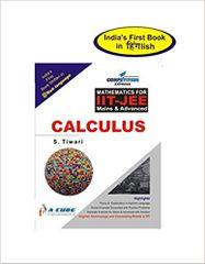 Iit-Jee - Calculus