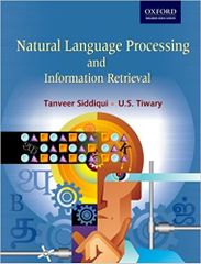 Natural Language Processing & Information