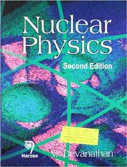 Nuclear Physics - Revised Ed.