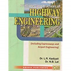 Highway Enginearing
