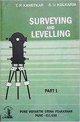 Surveying & Levelling Part - 1