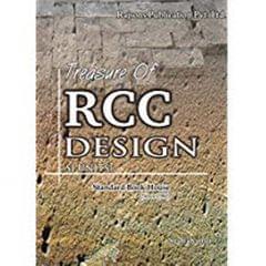 Treasure Of R.C.C. Designs