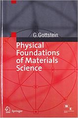 Physical Foundation of Materials Science