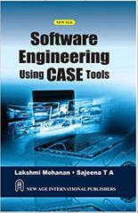 Software Engineering Using CASE Tools