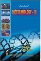 Comprehensive BiotechnologyIII