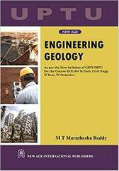Engineering Geology (UPTU)