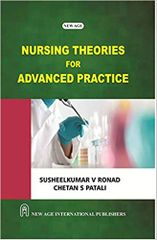 Nursing Theories for Advaned Practice
