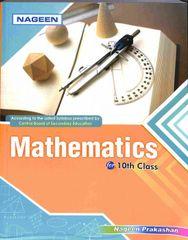 Laboratory Manual For Mathematics 10