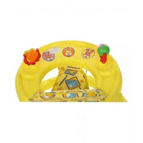 Mothertouch Chikoo Round Walker