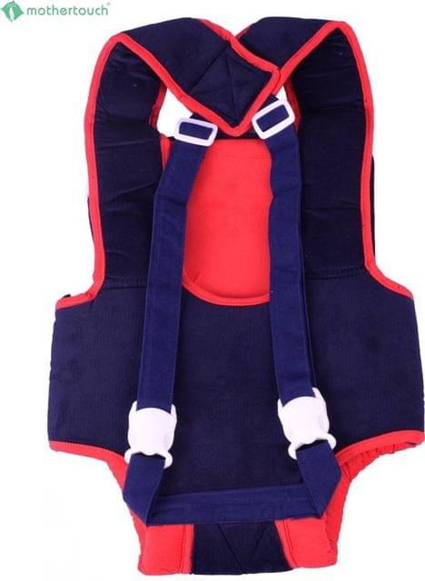 Mothertouch BABY CARRIER