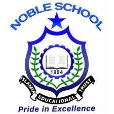 Noble High