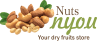 NutsNyou