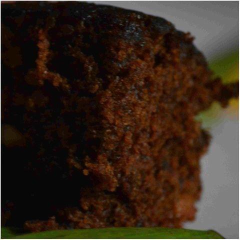 Thodupuzha Plum Cake