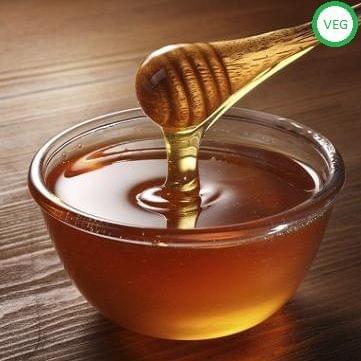 Malai Then (Hill Honey)