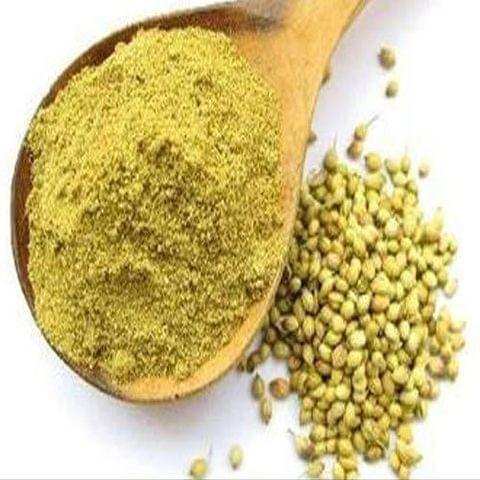 Andipatti Nattu Mallli Thool (Coriander  Powder)