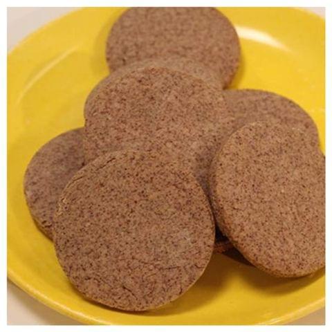 Kambu biscuit