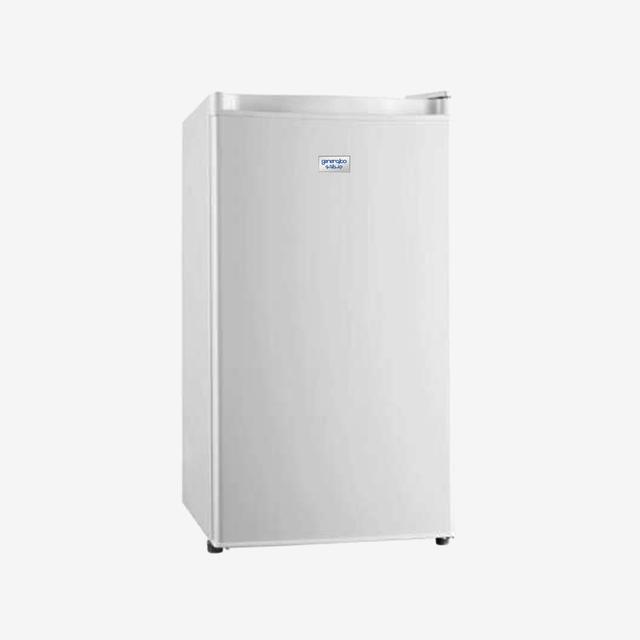 GENERALCO   Refrigerator (Single Door)   92L   GKS-92L