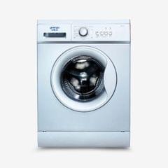 GENERALCO | Front Loading Wash | 6Kg | 240V | GCO60-A07-FL