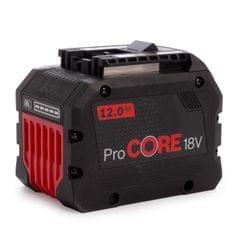 BOSCH |  ProCORE 18V | 12.0Ah | Battery | 1600A016GU