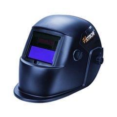 HOTECHE   Welding Helmet   Auto Dark   439003