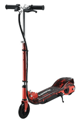 FOR ALL | Electric Scooter | SPEEDY CD02 | Power Engine | 120W | 12KM/h