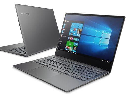 """LENOVO   IDEAPAD 330-15IGM   15.6"""" HD Anti-Glare   4GB RAM    HDD 1TB   DOS    ONYX BLACK   81D1000UAX"""