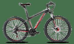 TWITTER | Aluminum Alloy | TW3000 V4 | 27.5*17 | 13.5 kg